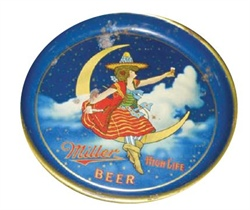 Miller Girl in the Moon - Proof of Ruth